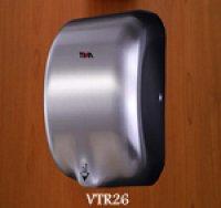 eco-hand-dryer