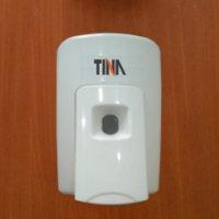 manual-foam-soap-dispenser