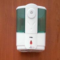 soap-dispenser-g