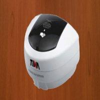 soap-dispenser-s
