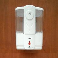 soap-dispenser-w