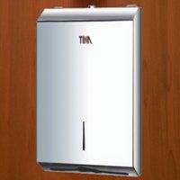 tissue-dispenser-103b