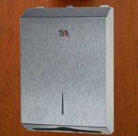 tissue-dispenser-104s3