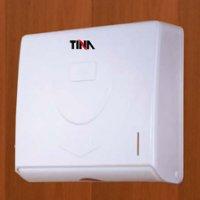 tissue-dispenser-105