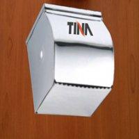tissue-dispenser